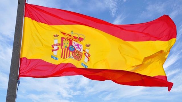 Espanha, frente a uma encruzilhada histórica