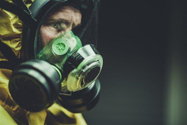O que revela esse  momento de Pandemia